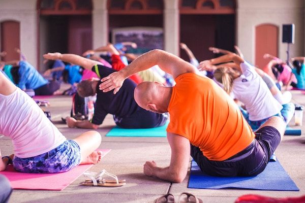 bipri fatigue optimal brain body exercise